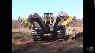 видео Машины и механизмы