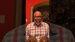 Handling Depression-Bible Study