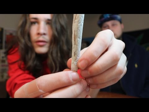 TWAX JOINT WITH BIG B