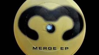 Static - Merge EP (AA2)