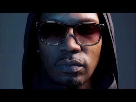 Talkin' Bout (Explicit) by Juicy J feat. Chris Brown & Wiz Khalifa