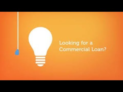 Best Commercial Real Estate Loans Non Re-course Lender Garden Grove CA
