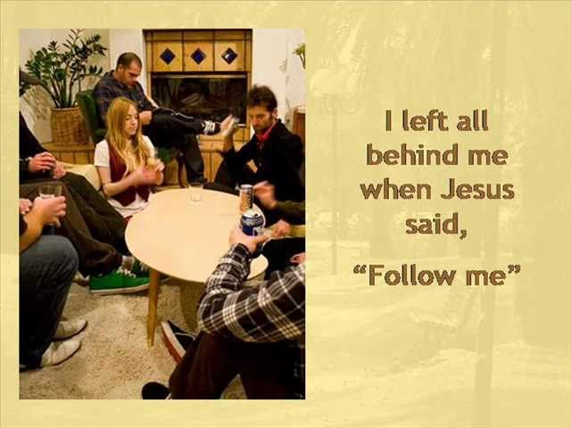 he-chose-me-by-jimmy-swaggart-with-lyrics-repentanthippie
