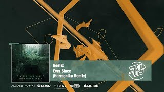 Play Waterfall (Harmonica Remix) (feat. The Gardener & The Tree)