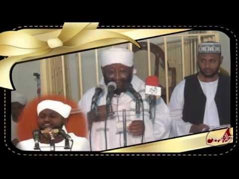 الشيخ محمد مصطفى عبد القاد ر يصف ابو بكر اداب بعديم الاداب thumbnail