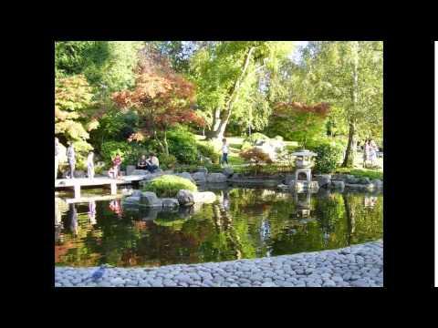 25 Secret tourist attractions in London Triphobo