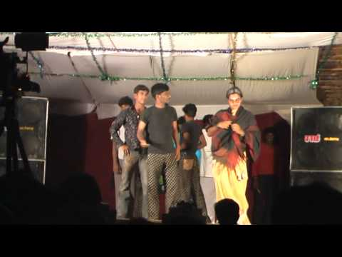 Tamil record dance 10 - YouTube