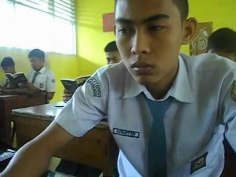 Lokal video gay