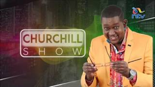 Churchill Show Kitengela Edition - Sn 5 Eps 62 (Part 2)