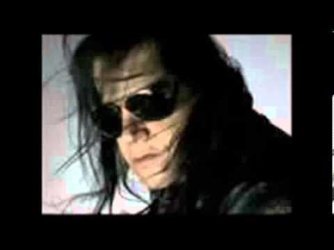Danzig - Stalker Song