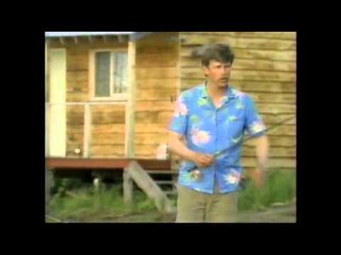 Vintage Tikchik Narrows Lodge