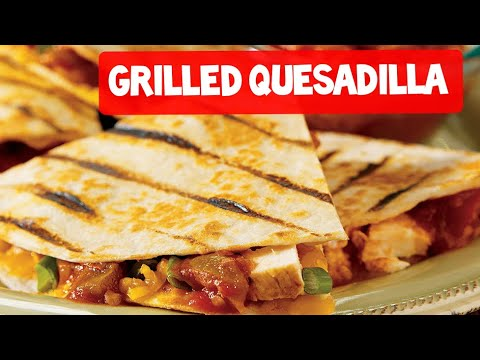 grilled-chicken-quesadilla,-grilled-tortilla-pizza,-lunchbox-recipe---be-some-foodie
