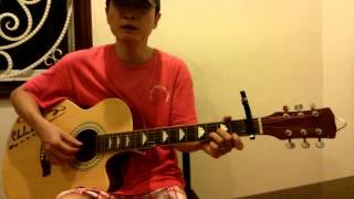 Mùa Xuân Của Mẹ (Guitar - Ballad)