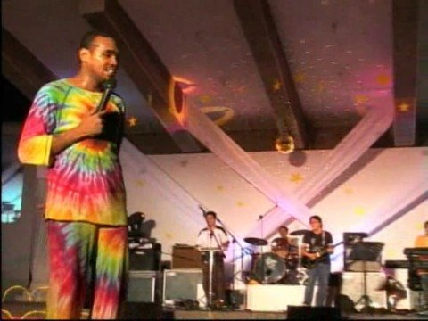 blakdyak live in bacnotan - part 3