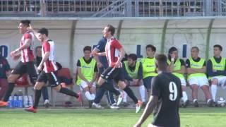 Ponsacco-Jolly Montemurlo 0-1 Serie D Girone E
