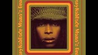 Download ERYKAH BADU   DIDN'T CHA KNOW Mp3 and Videos