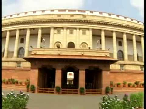 Upper House of Parliament: Role and status of Rajya Sabha