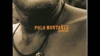 Polo Montañez - Homenaje A José Marti