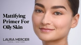 Matte Blurring Primer for Oily Skin | Laura Mercier