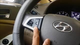 Hyundai accent 2017 Worth Buying смотреть