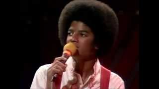 Michael Jackson - One Day In Your Life (1976)