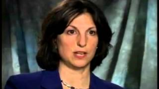 Consumer Credit Counseling in  Saint croix IN call 1-888-551-1…