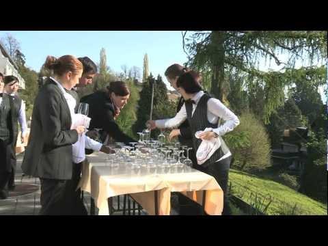 2012 Movie - IMI Hospitality Management School