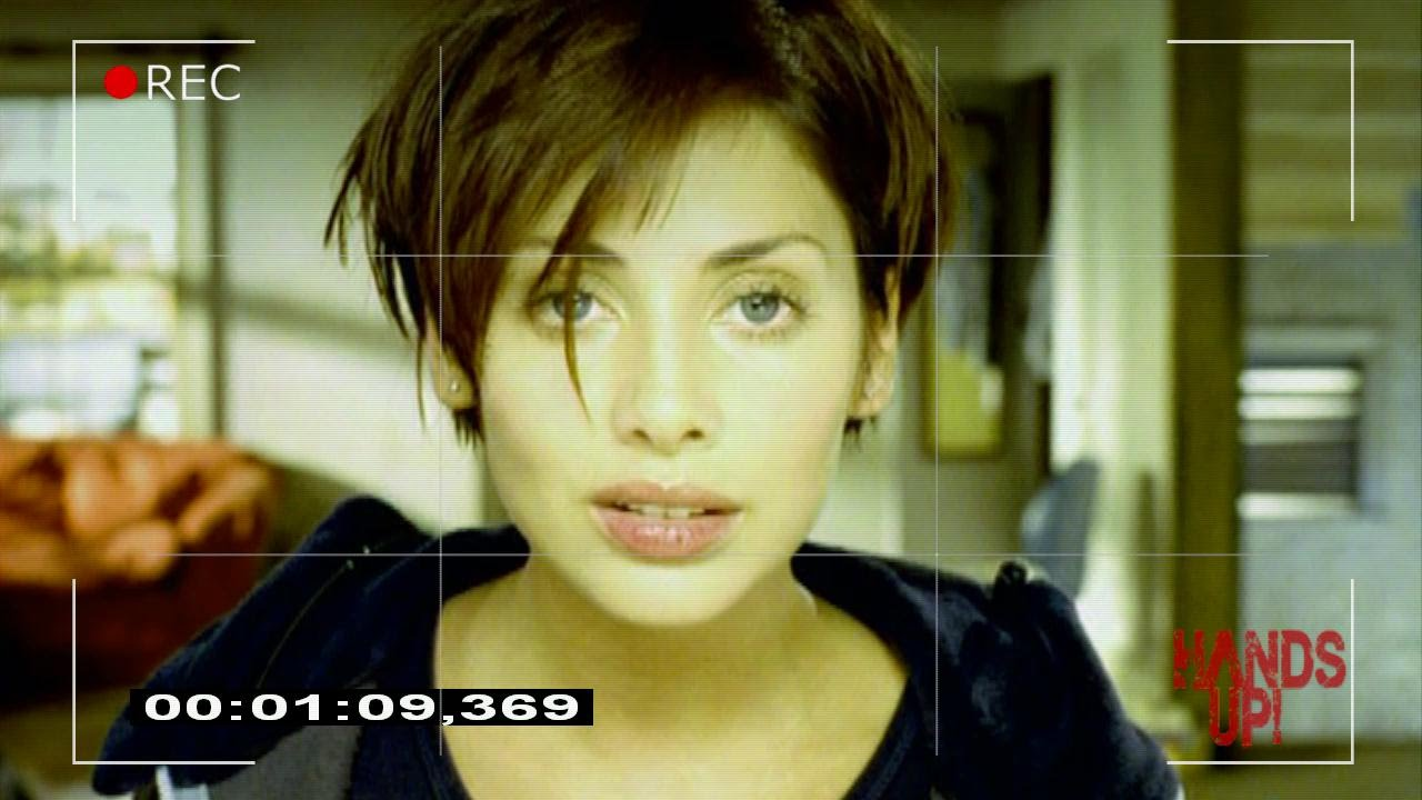 Youtube Natalie Imbruglia nudes (78 foto and video), Topless, Paparazzi, Feet, swimsuit 2015
