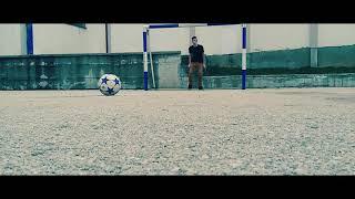 Best Skills & Tricks in Football