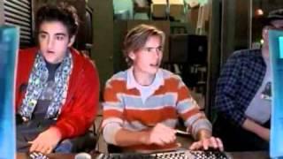 After School Special 2003   Trailer