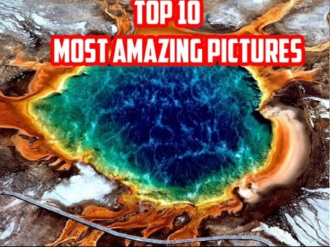 22 Of The Most Incredible Wave Photos You'll Ever See |Most Amazing Photos Ever Taken