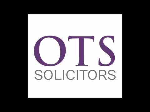 #WithRefugees  - Europe's Refugee Crisis : OTS Solicitors Immigration Specialists