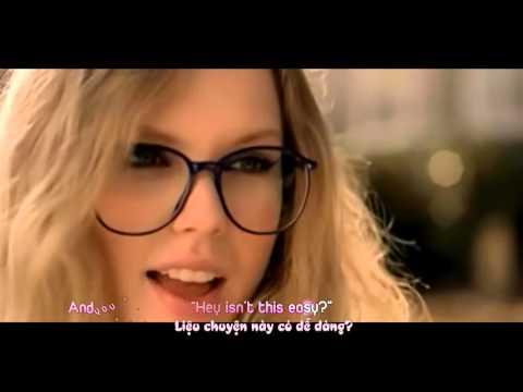 You Belong With Me   Taylor Swift   Lyrics...