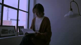 [MV] 그네_꽃이 진다고 그대를 잊은 적 없다 (Vocal By 한수연)