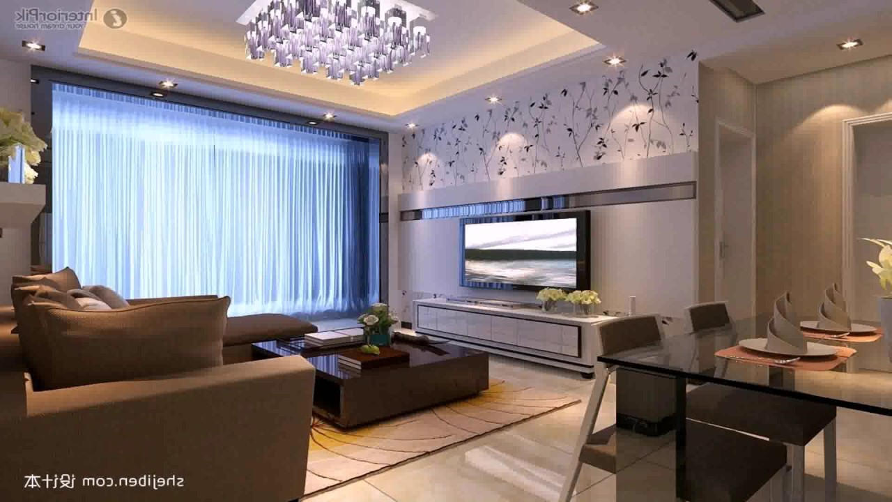 Ceiling Design For Small House Philippines (see ...