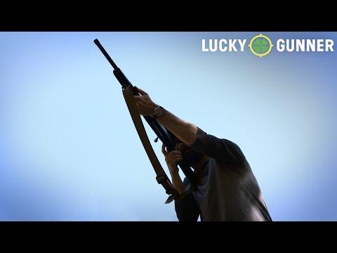 Becoming a Practical Rifleman