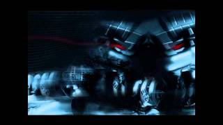 cl038   12 Datacrashrobot - Piezoelectric Actuator (Remixed by Huron)
