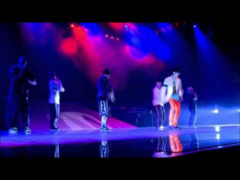 Michael Jackson THIS IS IT Smooth Criminal rehearsal HD