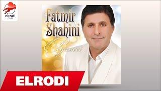 Fatmir Shahini - Nene e baba si ju nuk ka (Official Song)