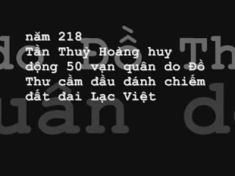 An Dương Vương