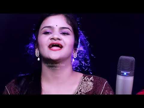 main-duniya-bhula-dunga-⁄-⁄-subhashree-&-satyajeet