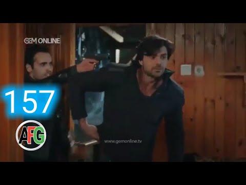 سریال راهزنان در دنیا حکومت نمیکنند - قسمت ۱۵۷