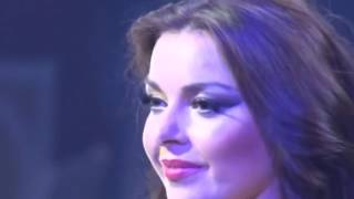 Alla Kushnir Magnificent Belly Dance