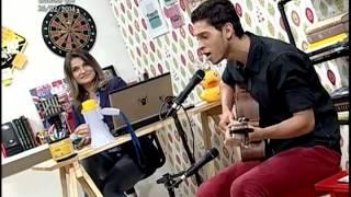 Baixar Bruno Santos / Faça a diferença (música)