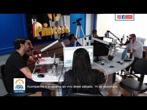 Diretor da Jade Nissan, Rodrigo Lima, fala sobre vantagens do grupo