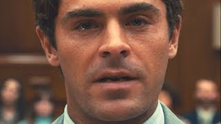 Download Lies The Netflix Ted Bundy Movie Told You Mp3 and Videos