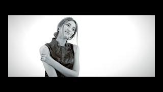 Hadis Sadegh Ayoubi - Baran (Official Video)