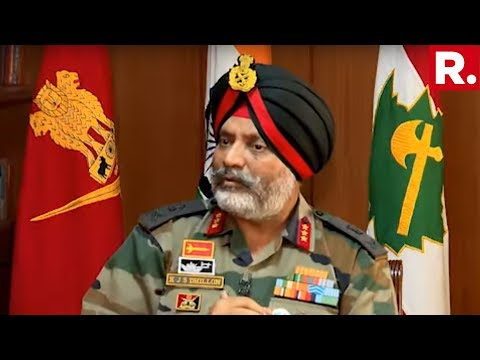 The Chinar Dialogues: Diwali Special | Patriot With Maj Gaurav Arya
