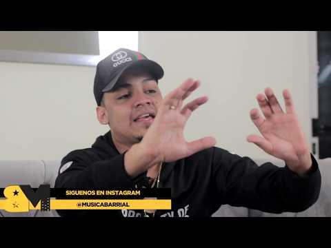 Dj Patio Music Muestra Su Nuevo Apartamento Y Explica Porque No Esta Con El Mayor