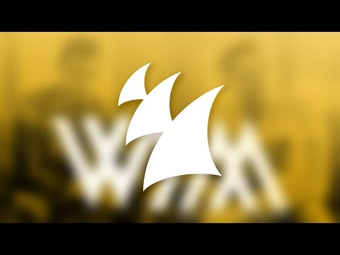 Cosmic Gate & Emma Hewitt - Going Home (Gareth Emery Radio Edit)
